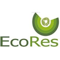 EcoRes