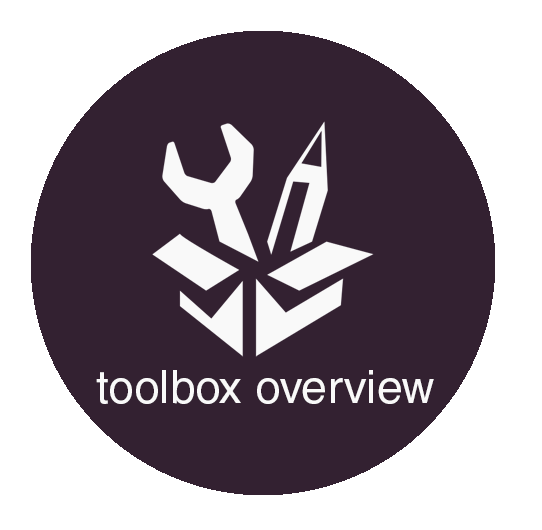 toolboxoverview