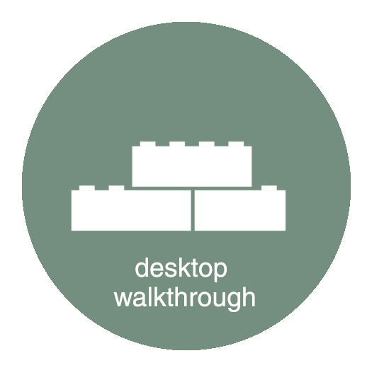 10desktopwalkthrough