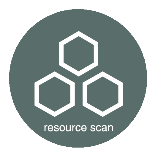 2resourcescan