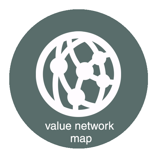 3valuenetworkmap