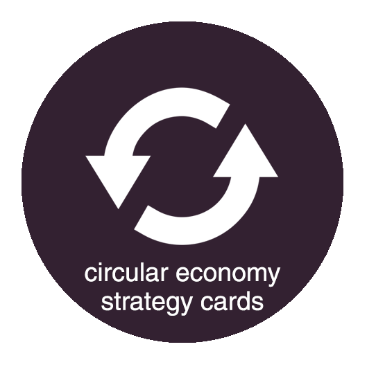 5circularstrategycards