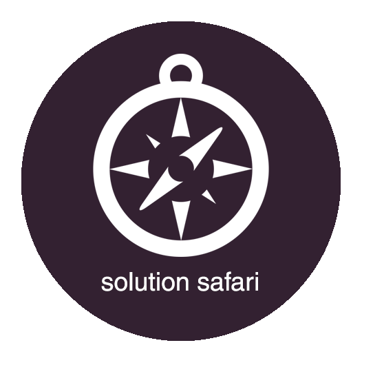 6solutionsafari