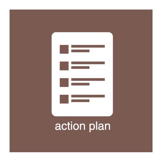 9actionplan